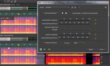 Using Adobe Audition CC's New 'Sound Remover' Effect to Fix Your Audio Dilemmas