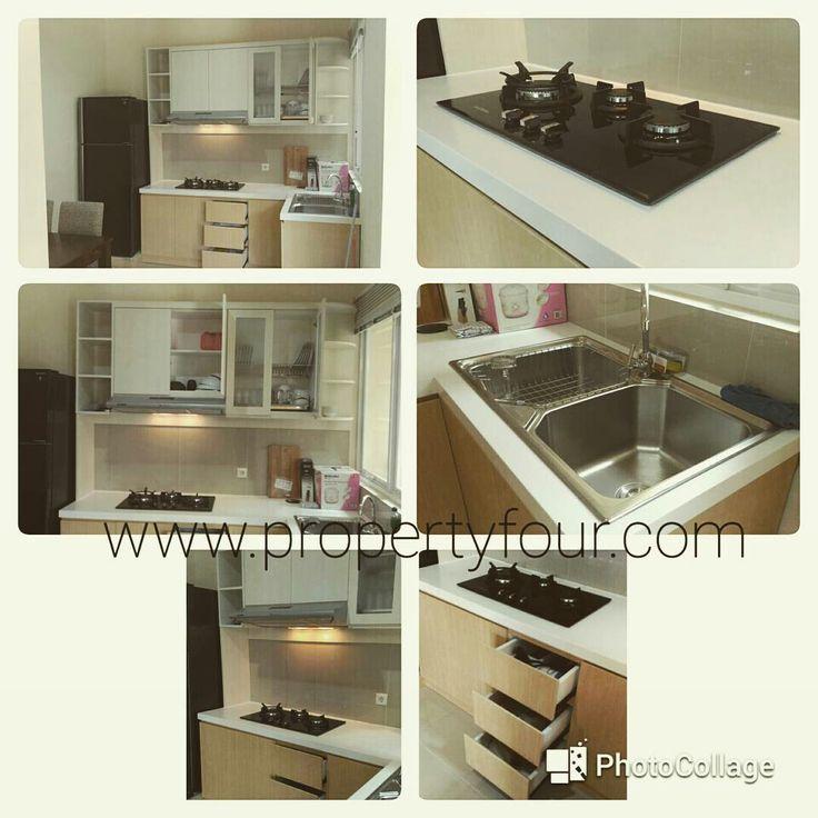 Kitchen set detail view #kitchenset #kitchensetdesign kitchen - küchenzeile u form