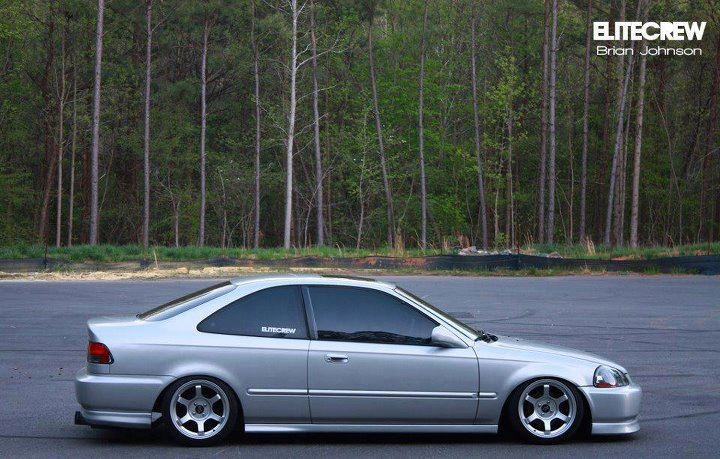 32 beste afbeeldingen over honda civic ej eg ek op for 1993 honda civic ej1 for sale