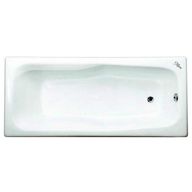 ВАННА MARONI GIORDANO  Ваша персональная СКИДКА    3 900 рублей!   СПЕШИТЕ!    #чугунная, #чугунные, #ванна, #ванны, #ванн, #купитьванну, #продажаванн #купитьчугуннуюванну, #гидромассажные, #наножках, #сручками, #ванная, #ванной, #комната, #комнаты, #квартира, #дом, #ремонт, #дизайн, #design, #интерьер, #идеи, #распродажа, #акции, #скидки, #sale, #сантехника, #вивон.