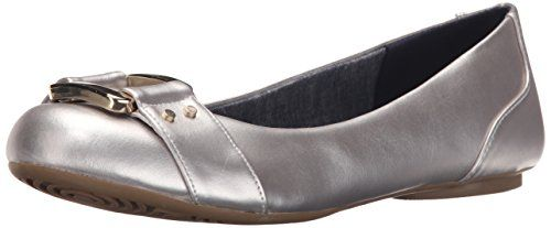 Clarks Delsie Joy Women US 9 Purple Platform Heel Shoes to die for *** This is an Amazon Associate's Pin. Item can be found on the website by clicking the VISIT button.