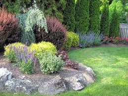 Image result for gardening ideas with pots