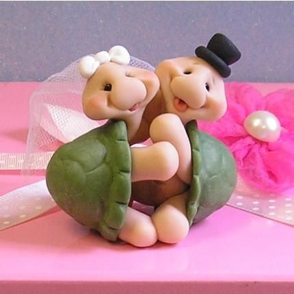 turtle wedding cake topper 54 best turtle images on turtles turtle and 21319