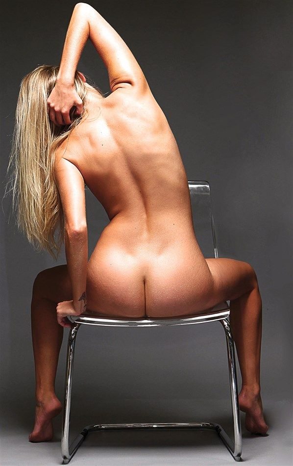 scarlett johansson nude in good women