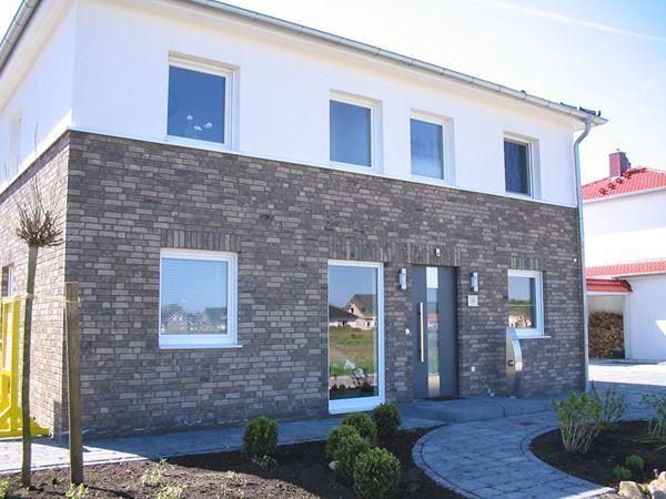 109 besten Fassade Bilder auf Pinterest   Ferienhaus, Haus ...