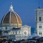 20 фактов о соборе Санта-Мария-дель-Фиоре во Флоренции