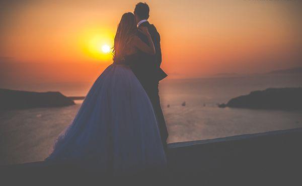 Ένας γάμος γεμάτος χορό - Κλειώ & Βασίλης | Wedding Photography by Studio Phosart | See more at WeddingTales.gr | http://weddingtales.gr/index.php?id=1746