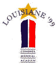 """-eaux"" endings in Cajun names were standardized in the Louisiana 1820 census.  Adding the ""x"" was the work of the census takers, not the result of illiterates ""making their mark"" on legal documents, as some have assumed"