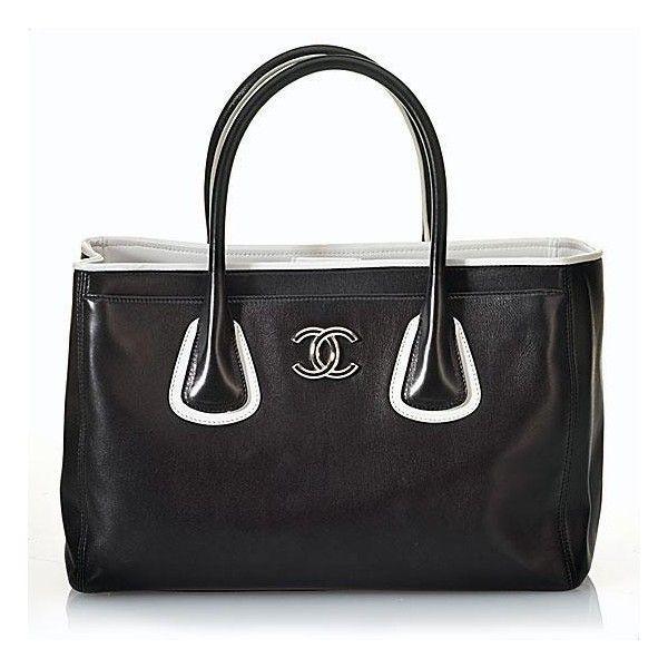 Chanel Handbag,REPLICA DESIGNER CHANEL HANDBAGS WHOLESALE    http://coachkristinelevated.webs.com