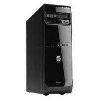 PC HP P3500 MT PENTIUMG645 2GB 500GB WIN8PRO64 Codice: B5H42EA#ABZ http://www.lagardenia.dealerstore.it