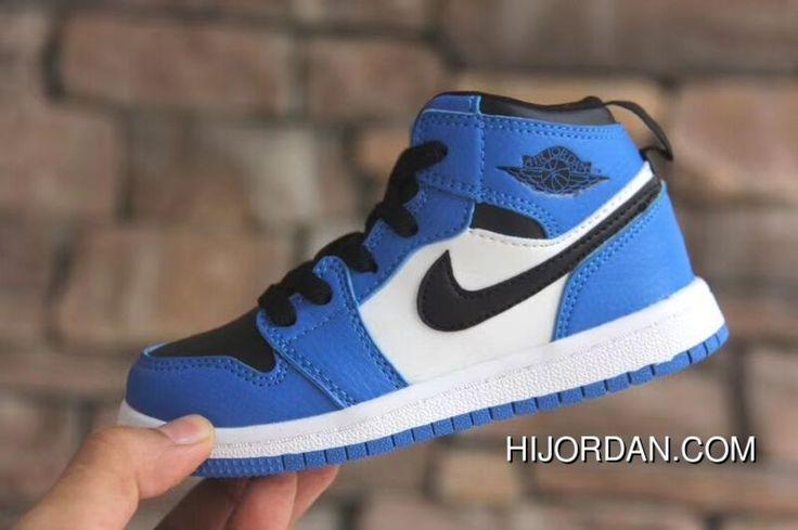 https://www.hijordan.com/kids-air-jordan-1-shoes-2018-new-version-8-cheap-to-buy.html KIDS AIR JORDAN 1 SHOES 2018 NEW VERSION 8 CHEAP TO BUY Only $88.64 , Free Shipping!