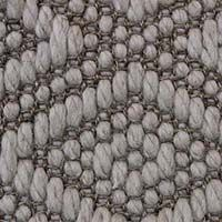 Sisalcarpet.com is the market leader in Sisal, Synthetic Sisal, Wool Sisal and much more. We supply area rugs and carpet for wall to wall installation. All of our rugs are made to order. : St Gorges