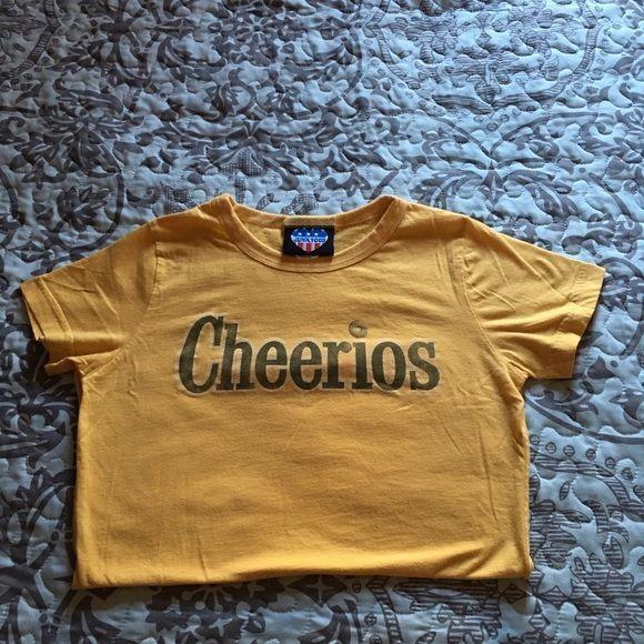 TShirt Cute vintage style Tshirt Tops Tees - Short Sleeve