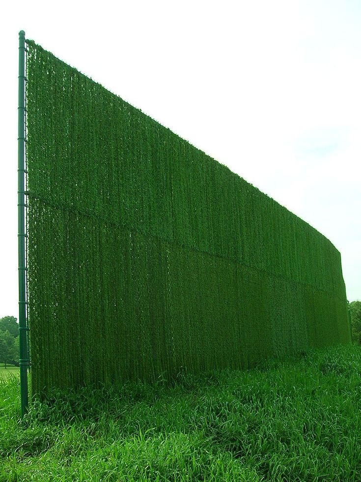 17 Best Images About Good Fences Make Good Neighbors On