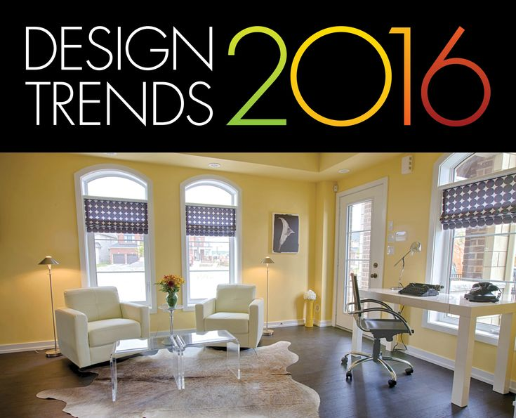 17 Best Ideas About Home Decor Trends 2016 On Pinterest