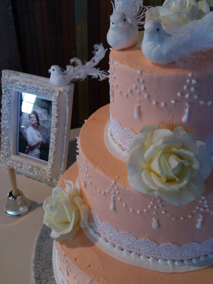 17 best images about awesome wedding cakes cheap com on pinterest the ribbon utah and pearls. Black Bedroom Furniture Sets. Home Design Ideas