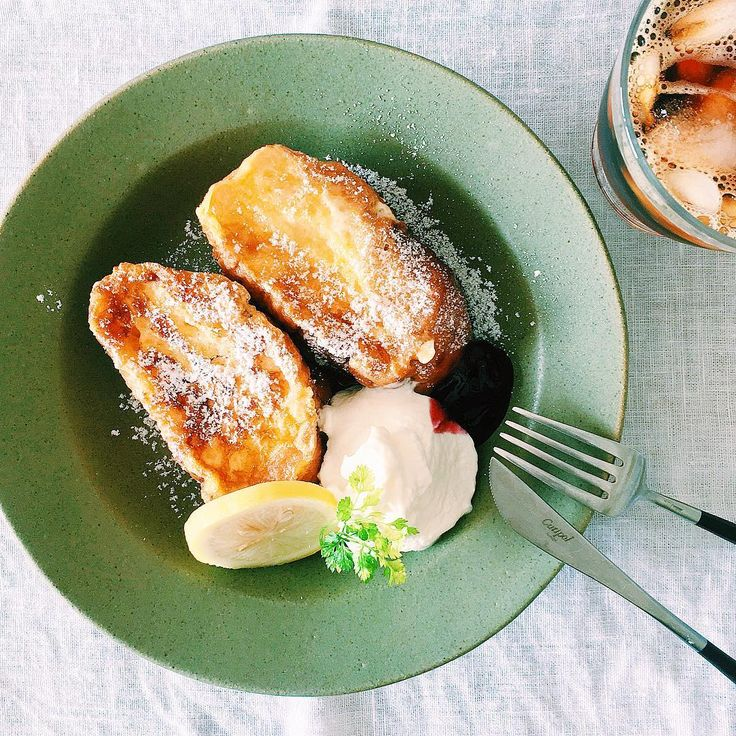 ほっこりかわいい!益子焼「よしざわ窯」で食卓をあたたかく演出しよう - macaroni