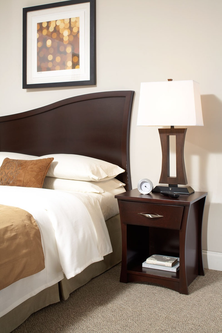 Mesquite Collection: http://www.hospitalitydesigns.com/products/casegoods/collections/mesquite #nightstand #bedroom #furniture #hotelfurniture #hotels #resorts #lamps