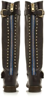 27 best images about Shoes and Boots on Pinterest   Black platform ...