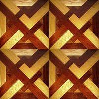 Art Parquet Marquetry Wood Mosaic Parquet Flooring, View art parquet, parquet flooring from Liujiaoxing Wood Company on EC21.com