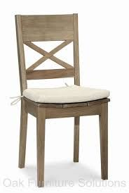 Image result for wooden dining chairs with cushion