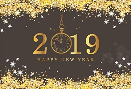 happy new year 2019 happy new year image free download