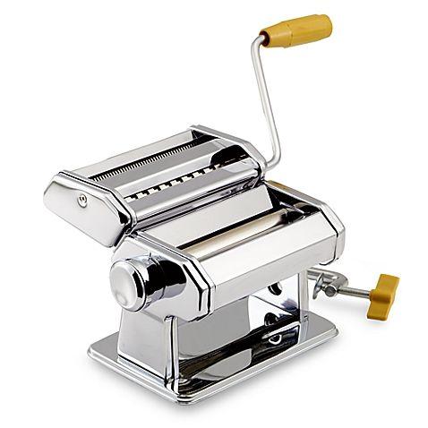kitchen collection pasta machine