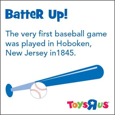 #Summertime fun fact!Useless Facts, Buddy Valastgo, Ol Summertime, Summertime Fun, Summer Living, Watches Cake, Fun Facts, Summer Fun, Cake Boss