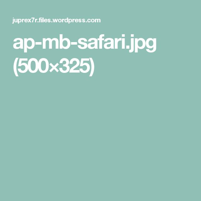 ap-mb-safari.jpg (500×325)