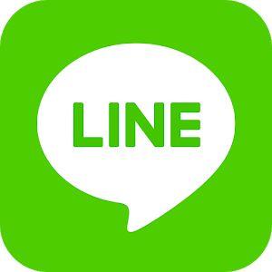 Line Apk İndir Line Apk indir Tüm dünyada 52 ülkede 1 numara olan iletişim uygulaması Line Apk ile tanıştınız mı? Line sadece mesajlaşma alanında değil...  #lineapk #lineapkindir #linesohbetindir #lineuygulamaindir