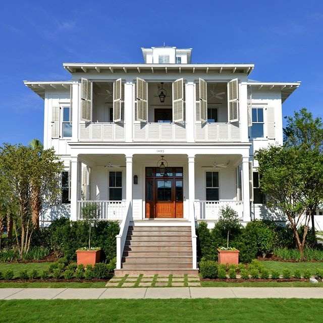 Southern Decor Trends: 90 Best COASTAL HOME . SOUTHERN + Images On Pinterest