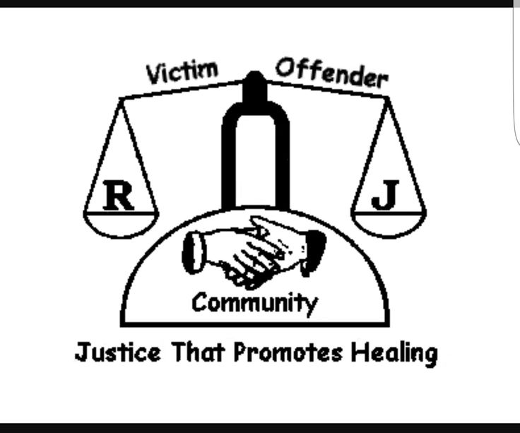 best restorative justice images restorative  restorative justice as an affirmative definite alternative