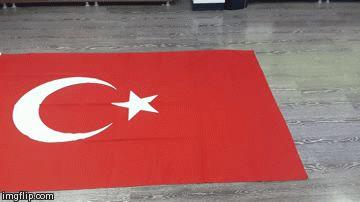Türk Bayrağımız