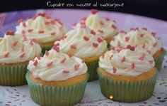 cupcake-con-mousse-al-mascarpone