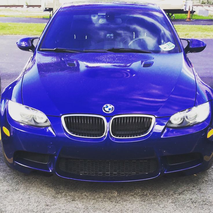 541 best BMW M3 images on Pinterest  Car Bmw cars and Bmw m4