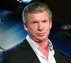 Vincent K. McMahon :: WWE