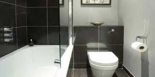 Image result for small bathroom ideas 20 of the best