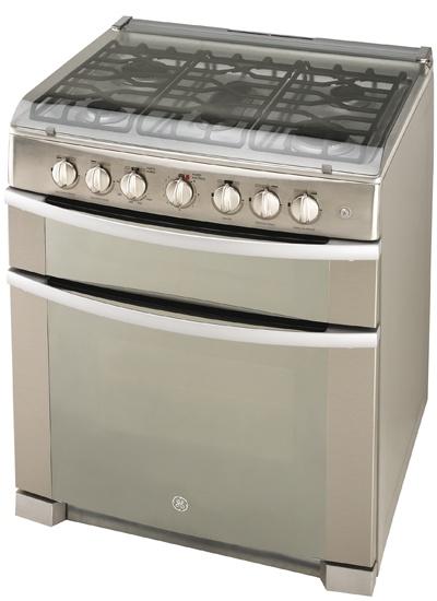 M s de 25 ideas incre bles sobre horno electrico en pinterest horno el ctrico cocina con - Cocina de gas butano y horno electrico ...