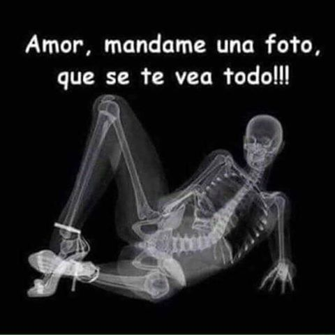 Buen Humor #memes #chistes #chistes malos #imagenesgraciosas #humor