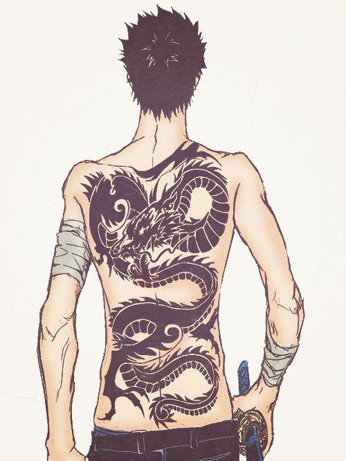 Yamamoto Takeshi | ANIMĘ | Pinterest | Yamamoto, Hitman Reborn and ...