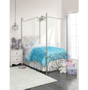 princess collection youth bedroom bedrooms art van furniture furniture leader