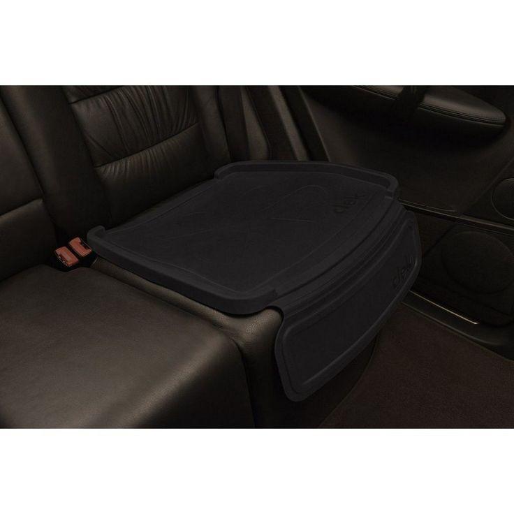 CLEK Mat-Thingy Car Seat Protector