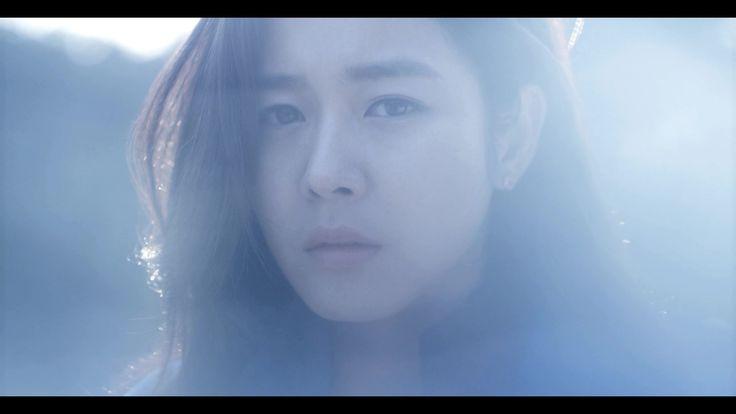 Brown Eyed Soul '너를' MV - 경수진