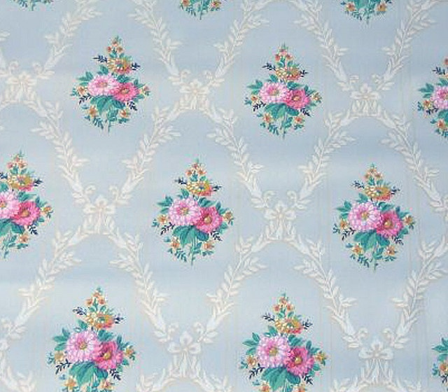 http://www.flickriver.com/groups/vintagewallpaper/pool/interesting/