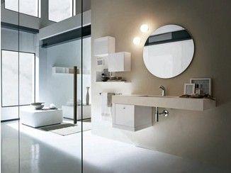 Casa de banho completa AB 903