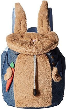 New Joules Kids Peter Rabbit Backpack (Little Kids/Big Kids) online. Find the perfect Luxe Leather Handbags from top store. Sku iynl44940nzcs88586