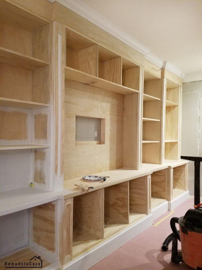 Eingebaute Familienzimmer Malen Eingebaute Familienzimmer Malen R Eingebaute Familienzimmer Malen Eingeba In 2020 Haus Umbau Familienzimmer Haus