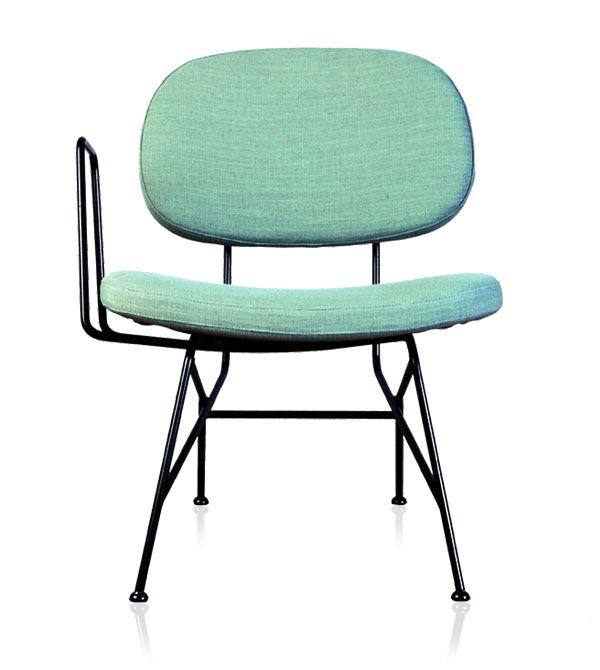 17 migliori idee su sedie per camera da letto su pinterest - Sedie per camera da letto ...
