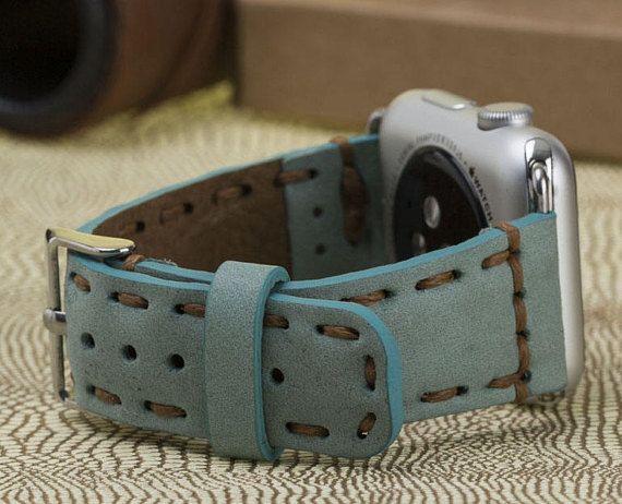 iwatch 2 bandapple watch bandapple watch band 38mm