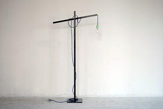 Meryl Floor Lamp